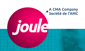 logo for CMA